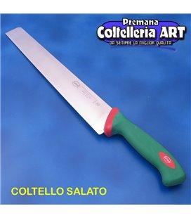 Coltello Salato cm.33