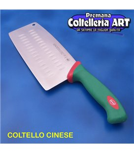 Sanelli - Coltello Cinese cm 22