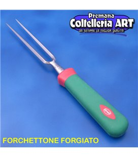 Sanelli - Forchettone forgiato cm 33
