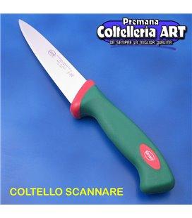 Sanelli - Coltello Scannare cm 18