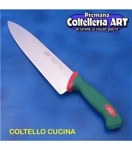Sanelli - Coltello cucina cm. 30
