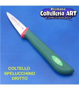 Sanelli - Coltello Spelucchino cm. 7