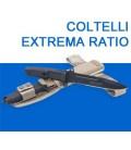 Coltelli Extrema Ratio